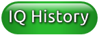 IQ Test History button